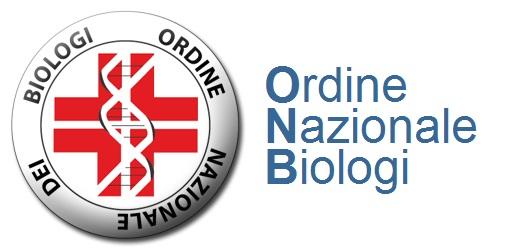 logo-ordine-nazionale-biologi